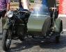 motoincontro-cispers-1