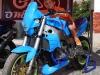 motoincontro-cispers-2