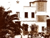 Municipio di Albanella