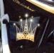 The Queen - Corona Preziosa