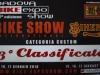 Premio Bike Show International Padova